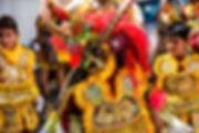 bolivia-1756155_1920.jpg