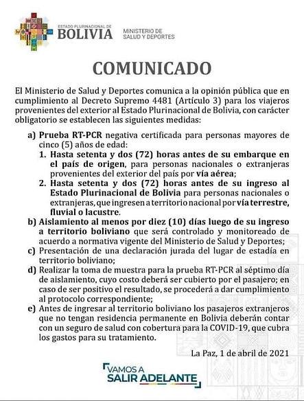 COMUNICADO 1 DE ABRIL 2021.jpg