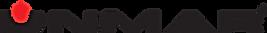 Ünmar_Logo02102019.png