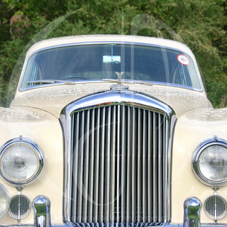 Concours Automobile