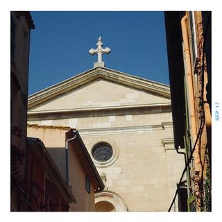 Saint-Tropez centre.png