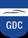 Logo_gdc_blue.png