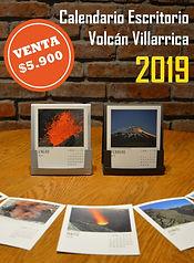 Calendario FVCH Vn Villarica 2019_venta1