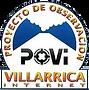 villarrica.png