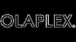 olaplex_edited.png