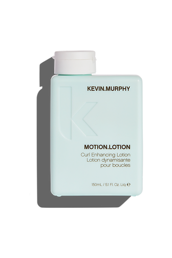 motion lotion.png