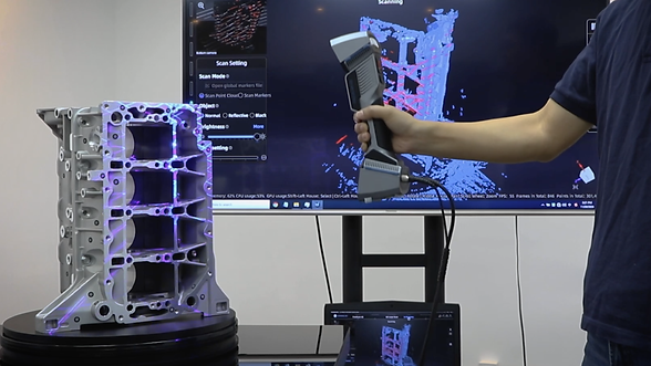 Handheld-Blue-Laser-Scanner-Captures-3D-Metrology.png