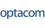 Optacom