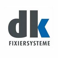 DK Fixiert