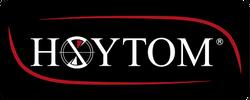 Hoytom