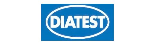 Diatest