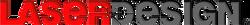 logo-laserdesign