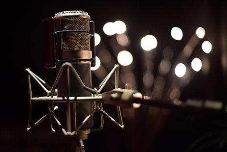 mic smaller.jpg