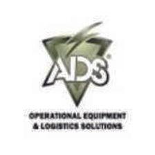 ADS Operational Equipment & Logistics Solutions