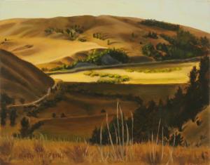Yakima valley.jpg