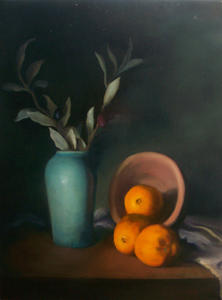 Orange and Olive Branches.jpg