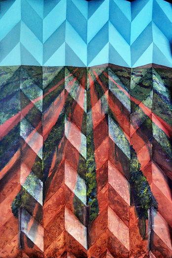 kelly-haejung-paik-vineyard-tessellation