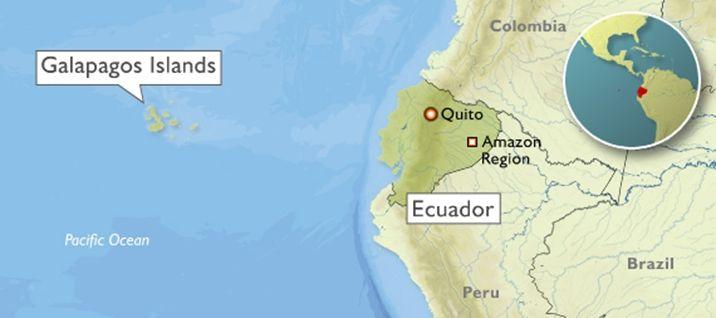 ecuador_map_letterbox.jpg
