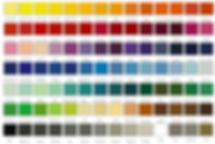 Dana Ink Colour Options WEB Version.png