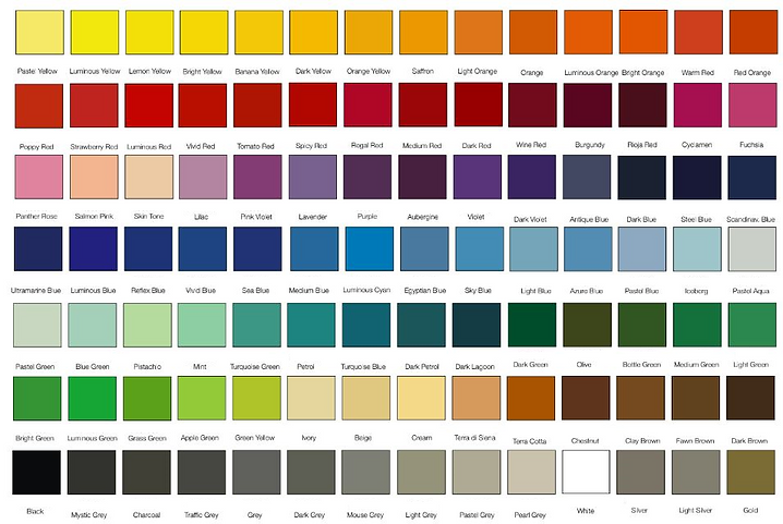 Dana Ink Colour Options WEB Version.png