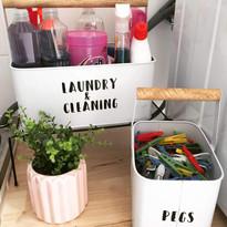 Laundry Organisation Pack.jpg