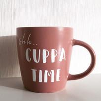 Custom Mug
