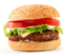 beef-burger-3.png