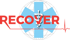 RECOVER_Logo_final_blue-_transparent.png