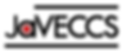 JaVECCSロゴ抜き.png
