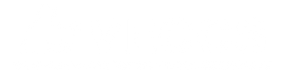 veccs-logo_text_hor_Level4.png