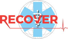 recover-logo-250.png