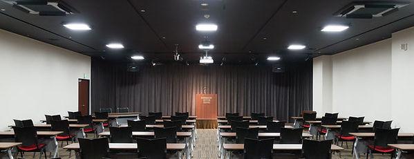 貸しホール-会議室イメージ.jpg