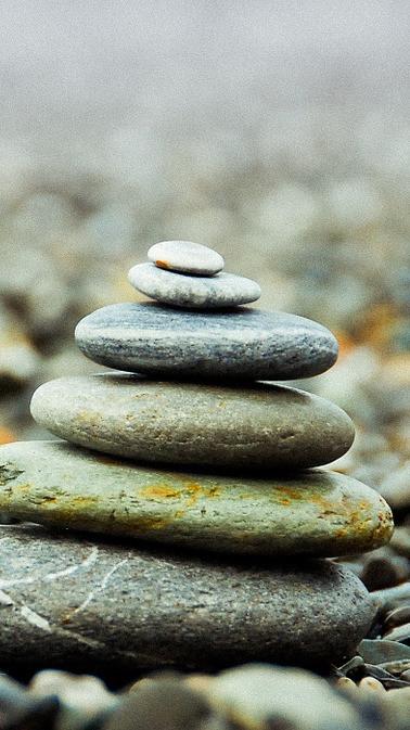 stones-monhabitatsain.fr.jpg