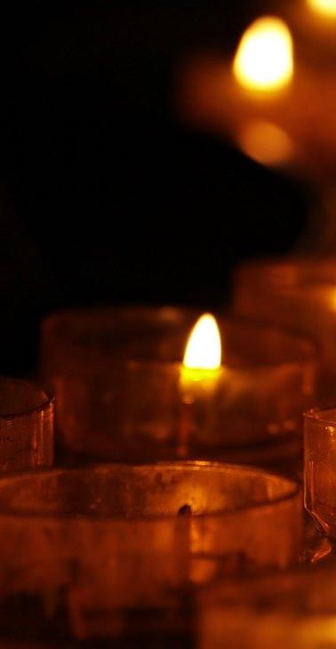 bougies_monhabitatsain.fr.jpg