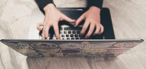 Freelance_edited_edited.jpg
