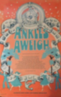 ankles aweigh goodspeed poster.JPG