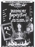 Pardon My Inquisition.jpg