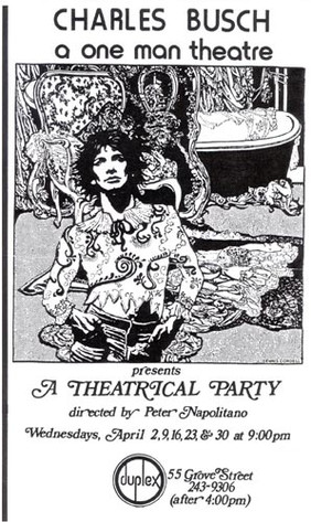 A Theatrical Party.jpg