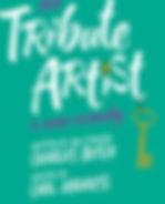 Tribute-Poster.jpg