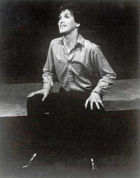 Charles Sitting on Stage.jpg