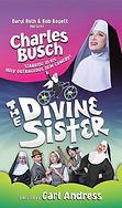 THE DIVINE SISTER POSTER.jpg