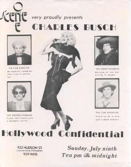 Hollywood Confidential 3.jpg