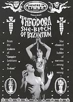 Theodora Flyer.jpg