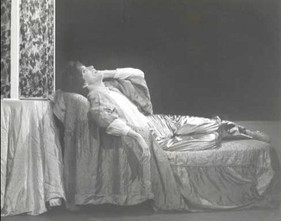 Charles on Chaise.jpg