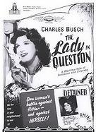 Lady in Question flyer.jpg