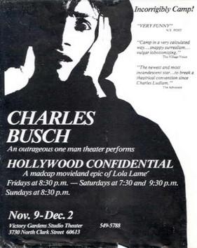 Hollywood Confidential Flyer 2.jpg