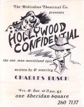 Hollywood Confidential Flyer.jpg