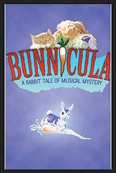 Bunnicula The Musical Mystery