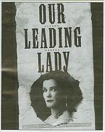 our leading lady program.jpg