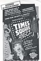 Times Square Angel Flyer.jpg
